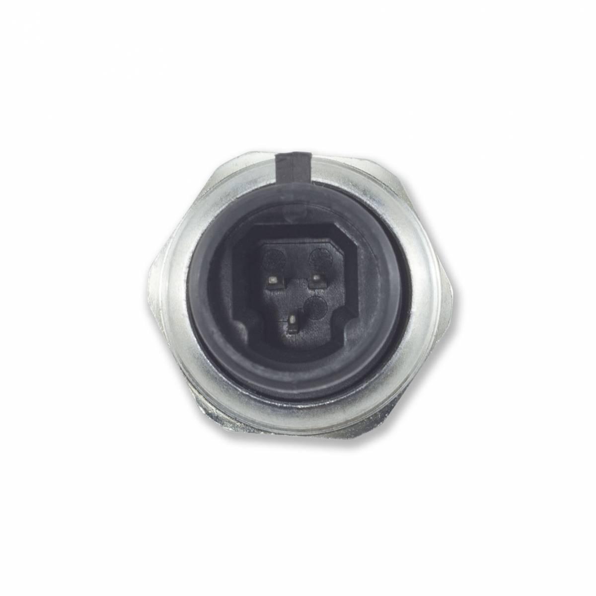 Alliant Power Ap0022 Engine Oil Pressure Eop Switch: Alliant Power AP63474 Engine Oil Pressure (EOP) Sensor
