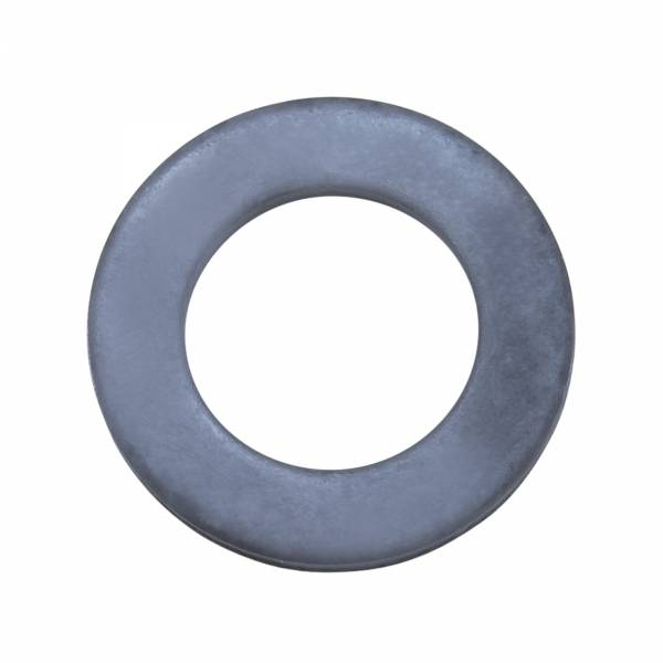 Yukon Gear & Axle - Yukon Gear Pinion Nut Washer YSPPN-030