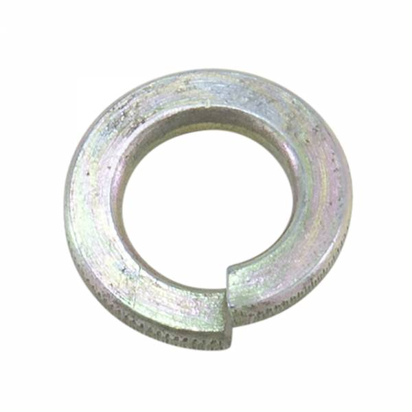 Yukon Gear & Axle - Yukon Gear Ring Gear Bolt Washer YSPBLT-071