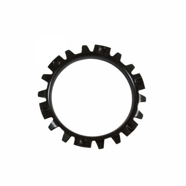 Yukon Gear & Axle - Yukon Gear Differential Side Bearing Adjuster Clamp Washer YP DOF9-05