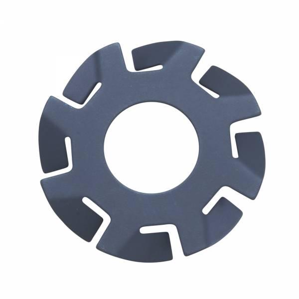 Yukon Gear & Axle - Yukon Gear Pinion Flange YSPBF-030