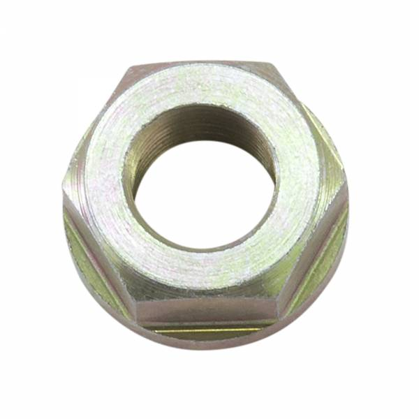 Yukon Gear & Axle - Yukon Gear Ring Gear Nut YSPBLT-033