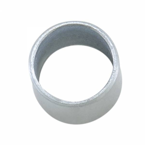 Yukon Gear & Axle - Yukon Gear Ring Gear Bolt Sleeve YSPBLT-028