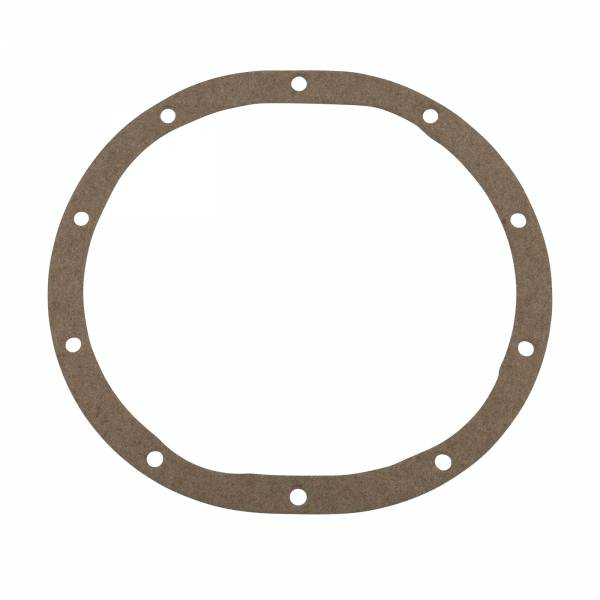 Yukon Gear & Axle - Yukon Gear Differential Cover Gasket YCGC8.25