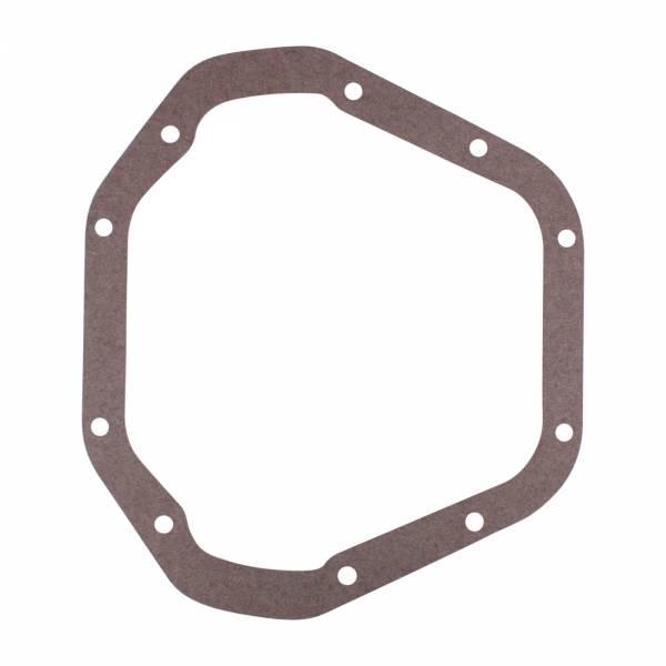 Yukon Gear & Axle - Yukon Gear Differential Cover Gasket YCGD60-D70