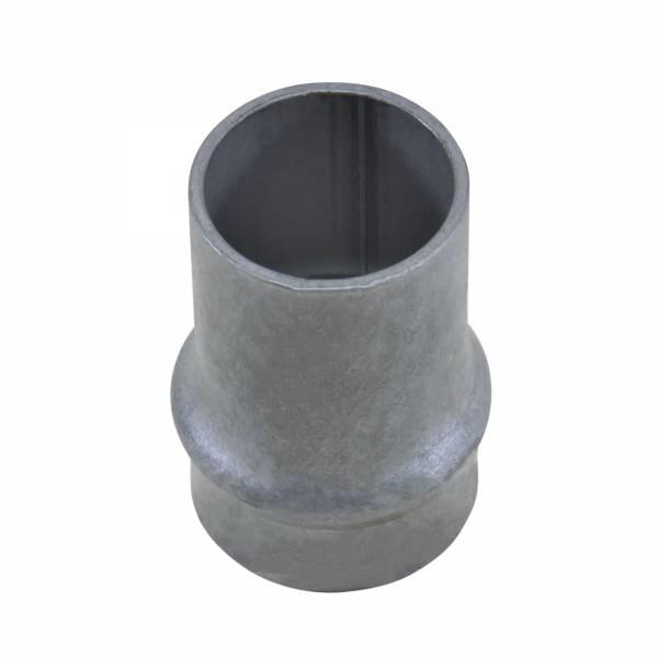 Yukon Gear & Axle - Yukon Gear Crush Sleeve YSPCS-019