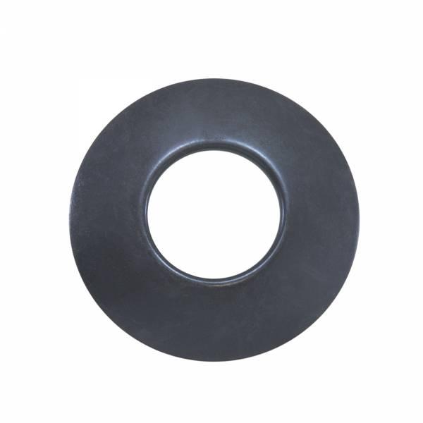 Yukon Gear & Axle - Yukon Gear Pinion Gear Thrust Washers YSPTW-004