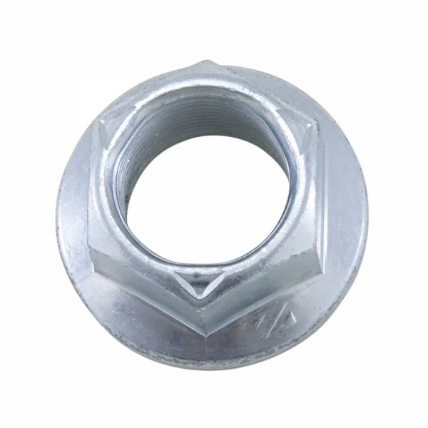 Yukon Gear & Axle - Yukon Gear Pinion Nut YSPPN-012