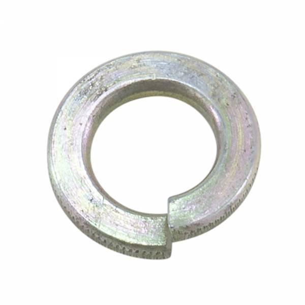 Yukon Gear & Axle - Yukon Gear U-Joint Strap Bolt YSPBLT-073