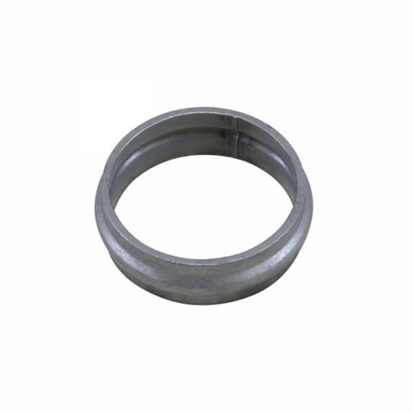 Yukon Gear & Axle - Yukon Gear Crush Sleeve YSPCS-002
