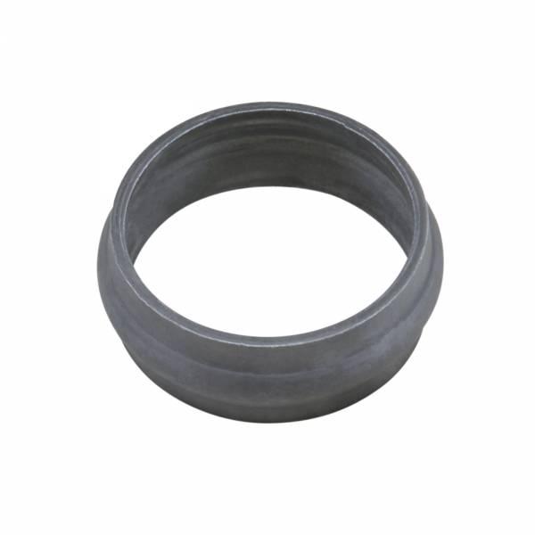 Yukon Gear & Axle - Yukon Gear Crush Sleeve YSPCS-016