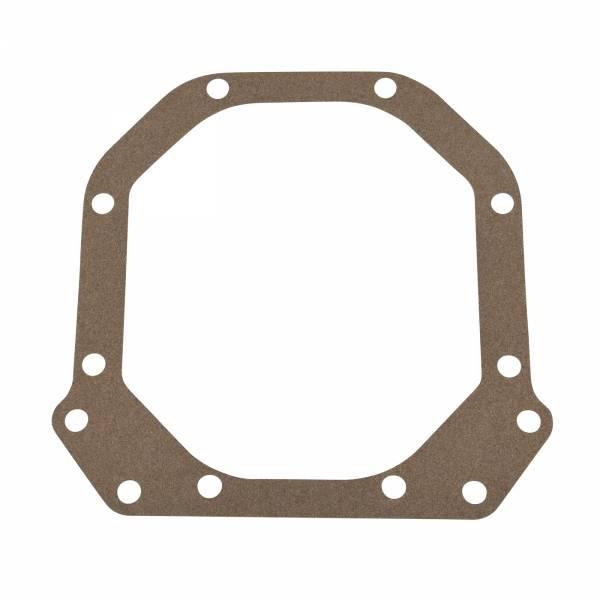 Yukon Gear & Axle - Yukon Gear Differential Cover Gasket YCGGMVET-CI