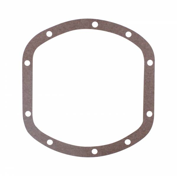 Yukon Gear & Axle - Yukon Gear Quick Disconnect Gasket YCGD30-DISCO