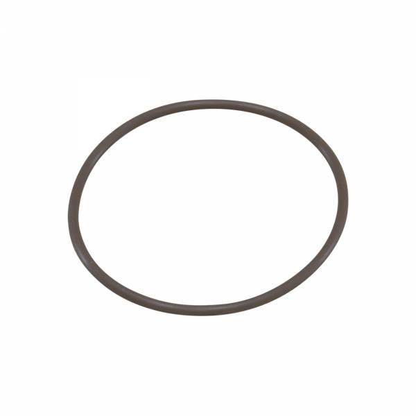 Yukon Gear & Axle - Yukon Gear O-Ring YZLAO-02