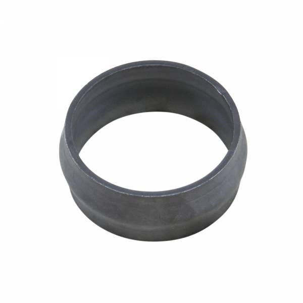 Yukon Gear & Axle - Yukon Gear Crush Sleeve YSPCS-026