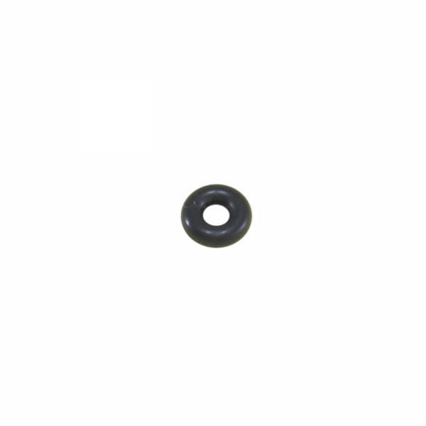 Yukon Gear & Axle - Yukon Gear O-Ring YZLAO-05