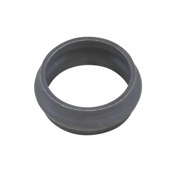 Yukon Gear & Axle - Yukon Gear Crush Sleeve YSPCS-011
