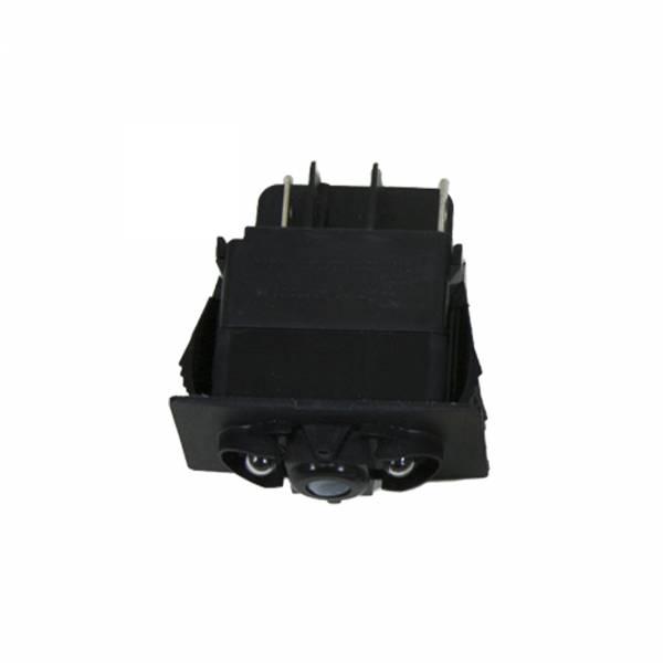 Yukon Gear & Axle - Yukon Gear Switch YZLASW-01