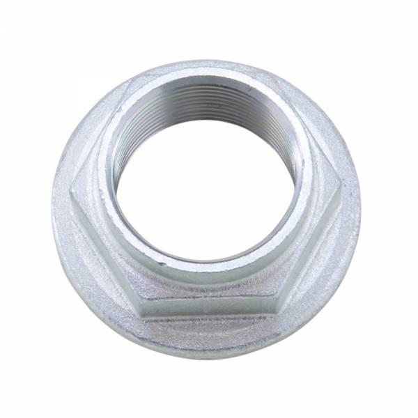 Yukon Gear & Axle - Yukon Gear Pinion Nut YSPPN-026