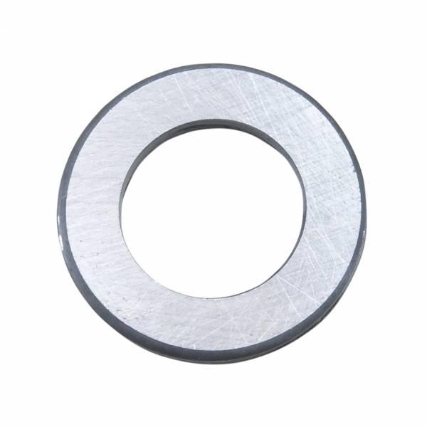 Yukon Gear & Axle - Yukon Gear Pinion Nut Washer YSPPN-034