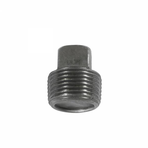 Yukon Gear & Axle - Yukon Gear Fill Plug YSPFP-03