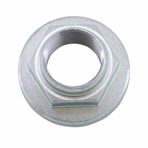 Yukon Gear & Axle - Yukon Gear Pinion Nut YSPPN-025