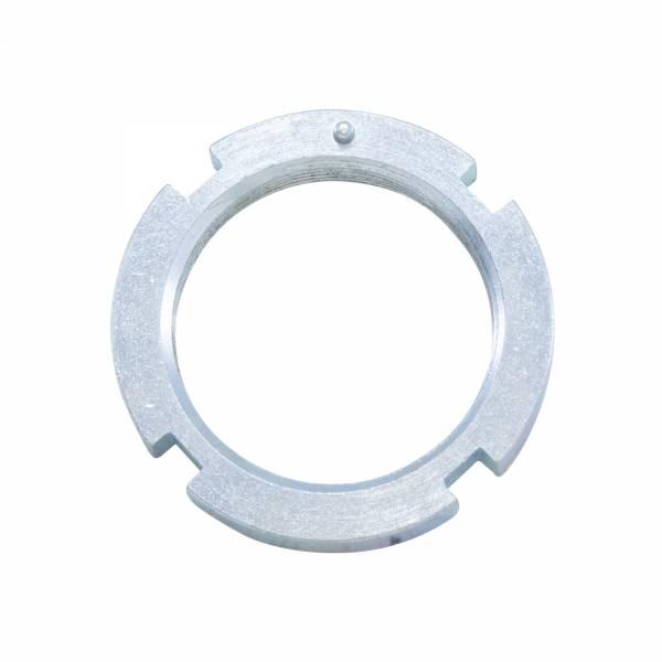 Yukon Gear & Axle - Yukon Gear Spindle Nut YSPSP-001