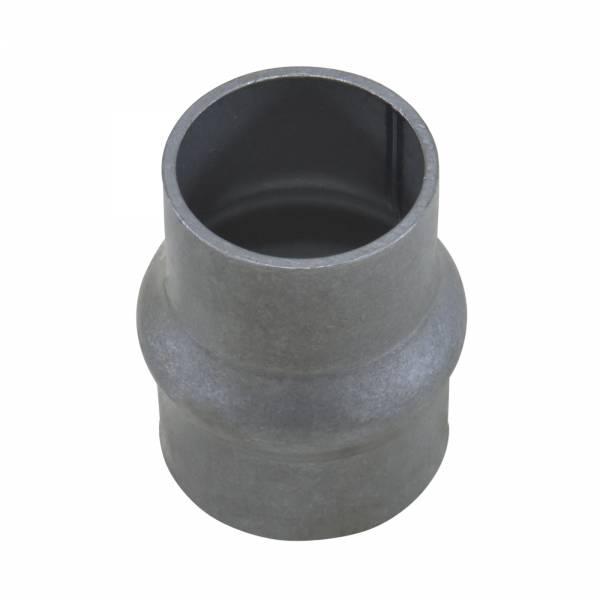 Yukon Gear & Axle - Yukon Gear Pinion Nut YSPCS-023