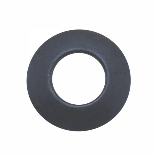 Yukon Gear & Axle - Yukon Gear Pinion Gear Thrust Washers YSPTW-002