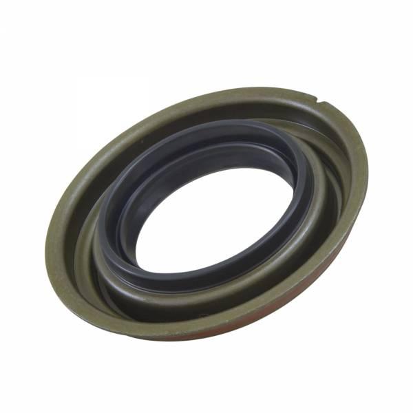 Yukon Gear & Axle - Yukon Gear Hub Seal YMSW36332