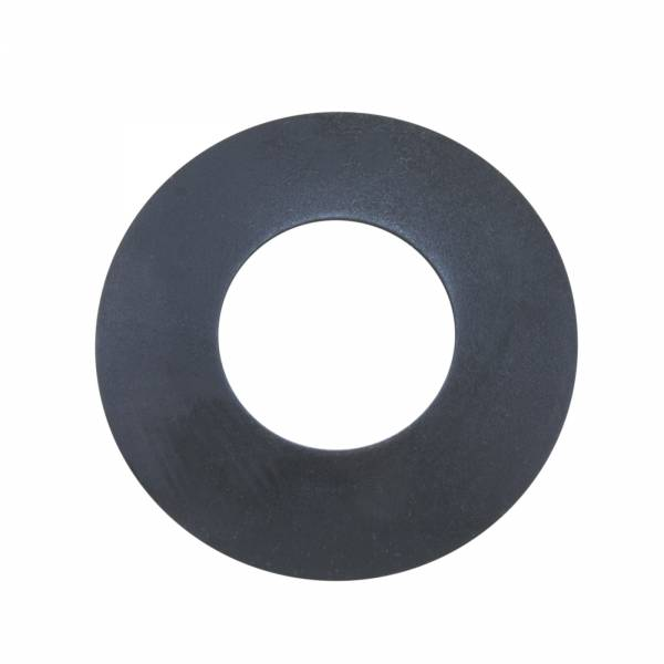 Yukon Gear & Axle - Yukon Gear Pinion Gear Thrust Washers YSPTW-065