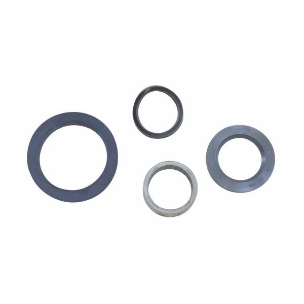 Yukon Gear & Axle - Yukon Gear Spindle Bearing/Seal Kit YSPSP-025
