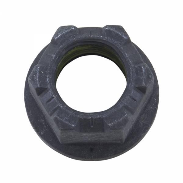 Yukon Gear & Axle - Yukon Gear Pinion Nut YSPPN-038