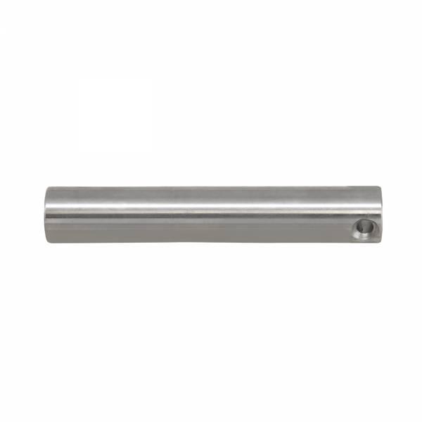 Yukon Gear & Axle - Yukon Gear Cross Pin Shaft YSPXP-016