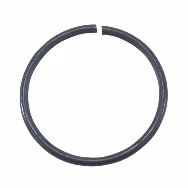 Yukon Gear & Axle - Yukon Gear Snap Ring YSPSR-004