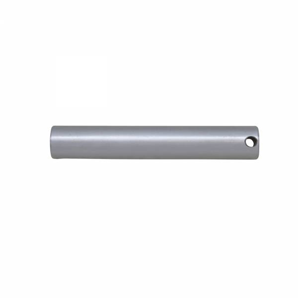 Yukon Gear & Axle - Yukon Gear Cross Pin Shaft YSPXP-006