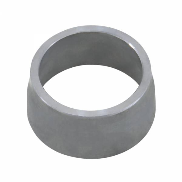 Yukon Gear & Axle - Yukon Gear Crush Sleeve YSPCS-039