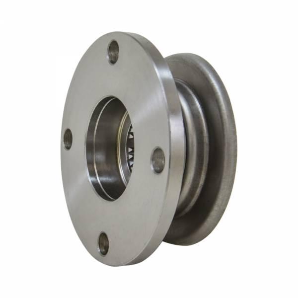Yukon Gear & Axle - Yukon Gear Pinion Yoke YY T26011