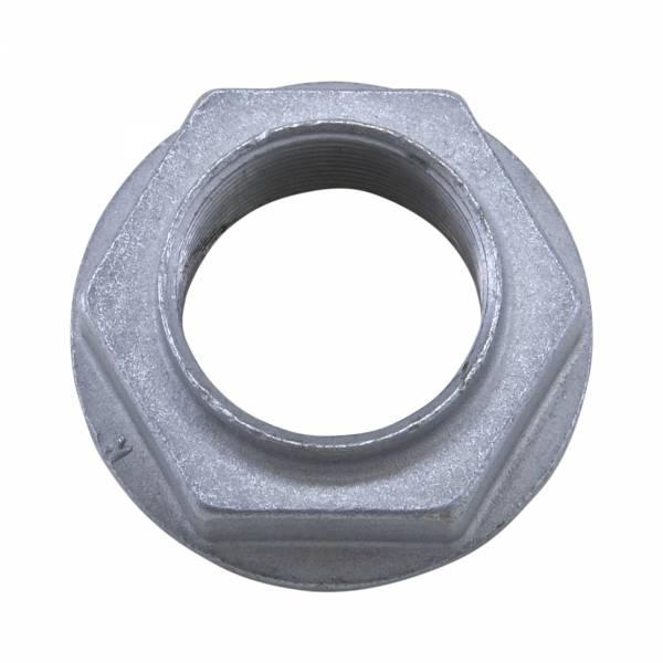 Yukon Gear & Axle - Yukon Gear Pinion Nut YSPPN-036
