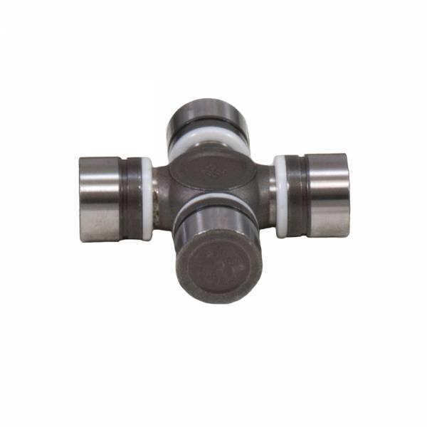Yukon Gear & Axle - Yukon Gear U-Joint YUJ793