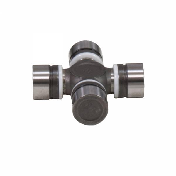Yukon Gear & Axle - Yukon Gear U-Joint YUJ160
