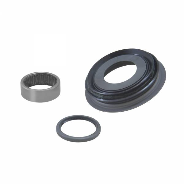 Yukon Gear & Axle - Yukon Gear Spindle Bearing/Seal Kit YSPSP-026