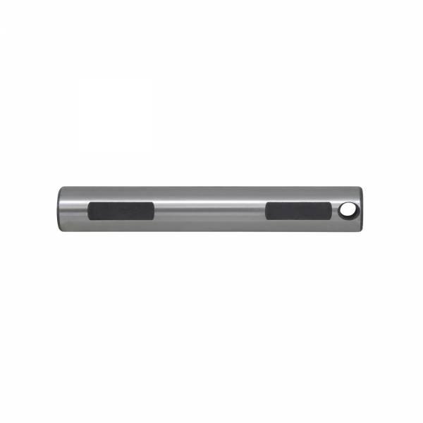 Yukon Gear & Axle - Yukon Gear Cross Pin Shaft YP MINSXF9