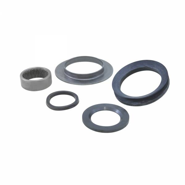 Yukon Gear & Axle - Yukon Gear Spindle Bearing/Seal Kit YSPSP-027