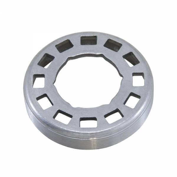 Yukon Gear & Axle - Yukon Gear Differential Side Bearing Screw Adjuster YSPSA-001