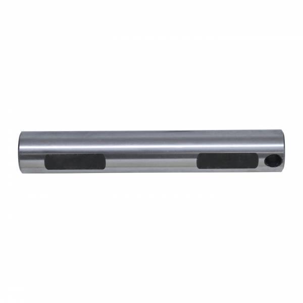 Yukon Gear & Axle - Yukon Gear Cross Pin Shaft YP MINSXGM8.5