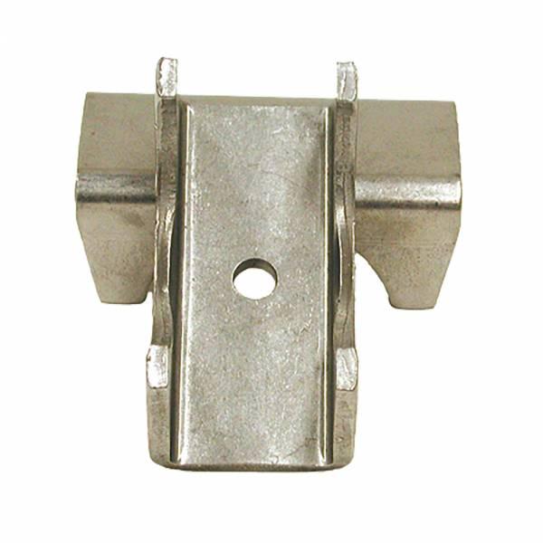Yukon Gear & Axle - Yukon Gear Spring Pads YP HF9-SP-A