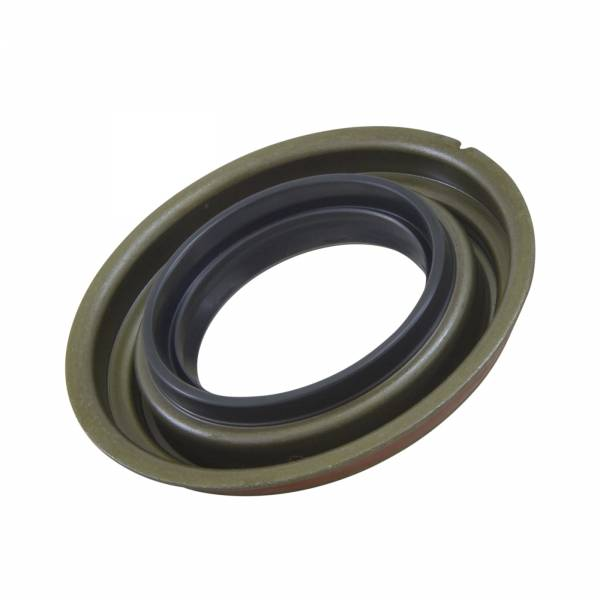 Yukon Gear & Axle - Yukon Gear Pinion Redi-Sleeve YMS99147