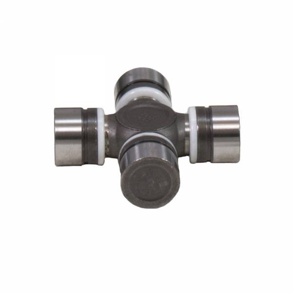 Yukon Gear & Axle - Yukon Gear U-Joint YUJ801