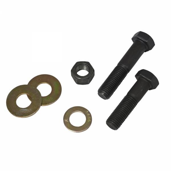 Yukon Gear & Axle - Yukon Gear Trac Loc Assembly Tool YT T01